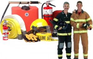 fire-protection-safety-equipment